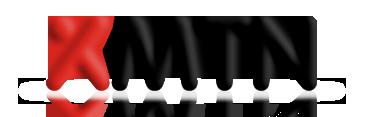XMTN: biro interaksi