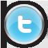xmtn twitter account